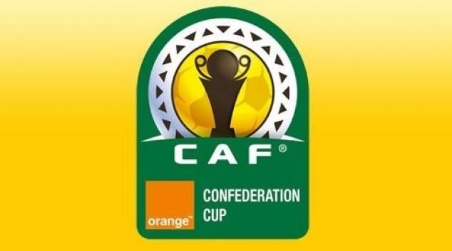 فوز صعب لمازيمبي وتعادل للافريقي التونسي في الكونفيدرالية الافريقية