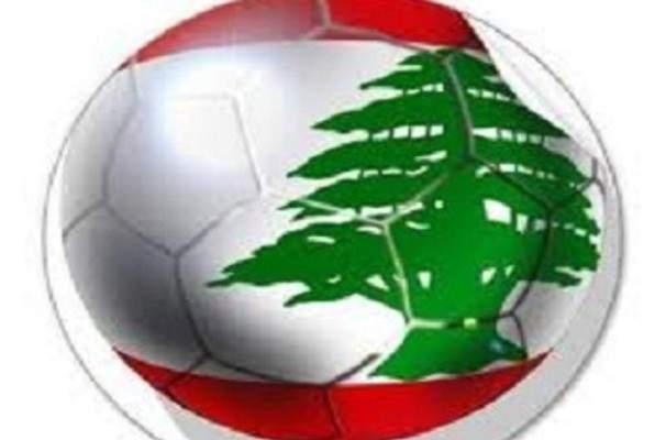 الامارات تستضيف تجربتي لبنان