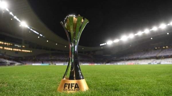 """خاص: محاولات عربية لتغيير""""سمعة"""" كأس العالم للأندية"""