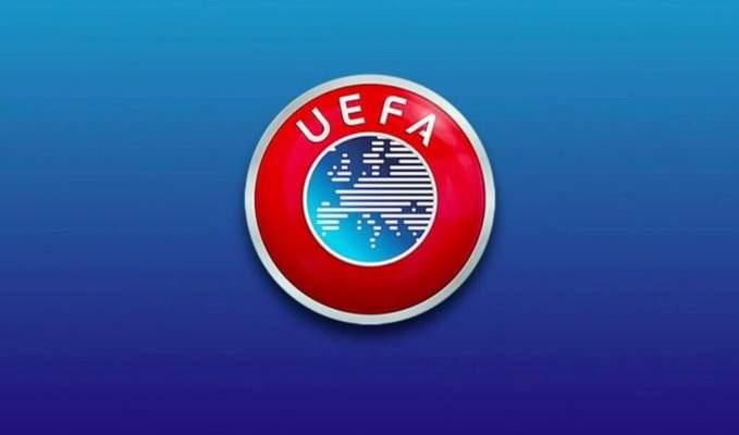 الويفا سيعلّق مباريات دوري أبطال أوروبا والدوري الأوروبي