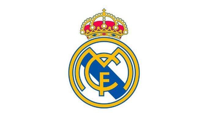 ريال مدريد يطالب بالغاء جميع غرامات اندية دوري السوبر الاوروبي