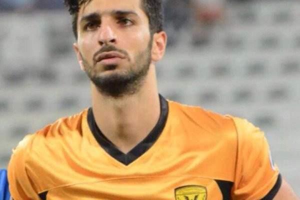 فهد الأنصاري يقترب من العودة الى الدوري السعودي