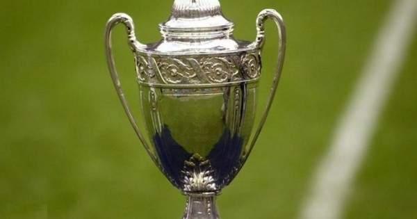 كأس فرنسا: فالييه يكمل حلمه ويتأهل الى نصف النهائي