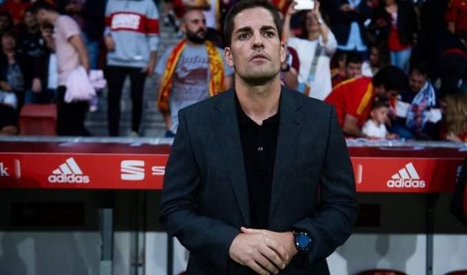 مورينو يرفض حضور الاجتماع مع الاتحاد الاسباني