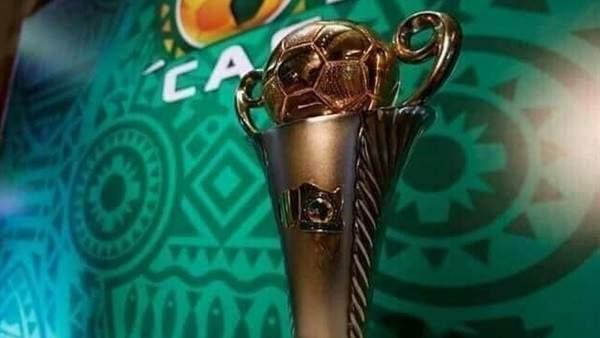 كأس الكونفدرالية: فوز كبير لحسنية أكادير على سان بيدرو