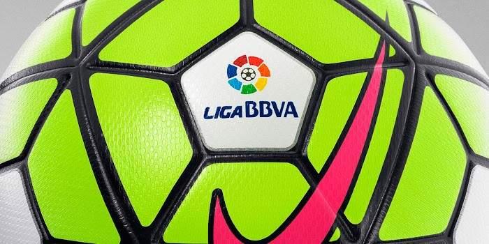 الكشف عن قرعة الدوري الاسباني لموسم 2018-2019