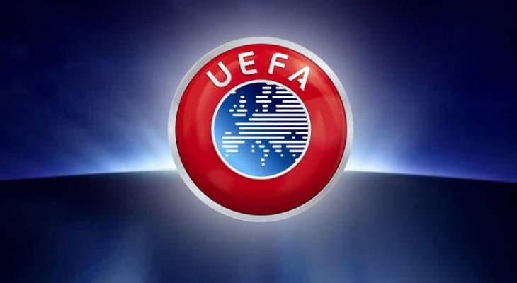 بلجيكا تتصدر المجموعة الثاني في دوري امم اوروبا