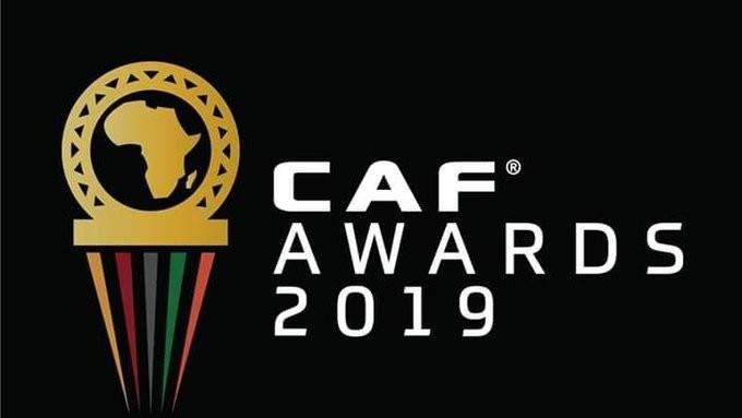 خمسة منتخبات تتنافس عن جائزة افضل منتخب في افريقيا لعام 2019