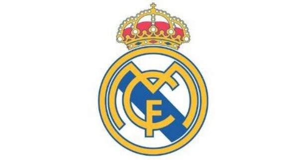 ريال مدريد يرد على تصريحات بوتشيتينو ببيان رسمي