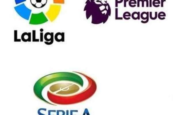خاص: أبرز الأحداث الكروية التي حملتها هذه الجولة من كبرى الدوريات الأوروبية