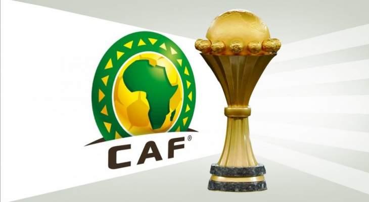 تصفيات امم افريقيا : التعادل الايجابي يخيم على قمة السنغال ومدغشقر