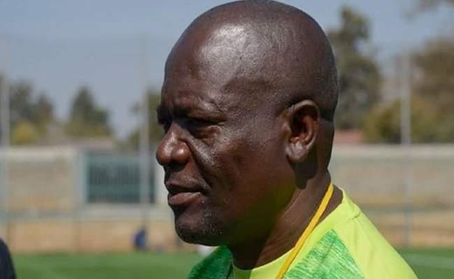 مدرب غانا: لدينا فرصة للتأهل