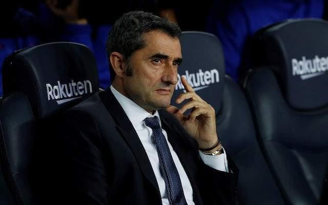 برشلونة مهتم بالتعاقد مع مدافع بوكا جونيورز