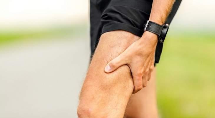 الذهب يساعد عى التخلص من الإصابات العضلية