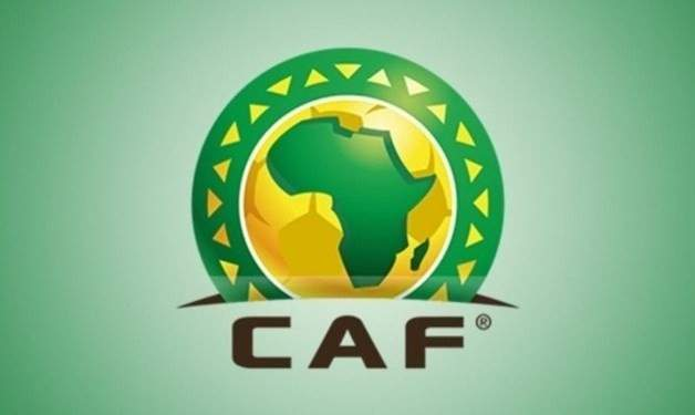 الكاميرون تعتذر عن إستضافة مباراتي نصف نهائي ونهائي دوري أبطال إفريقيا