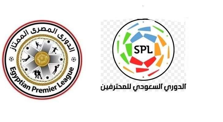 خاص: ثلاث مباريات عربية مثيرة وقوية يجب متابعتها هذا الأسبوع