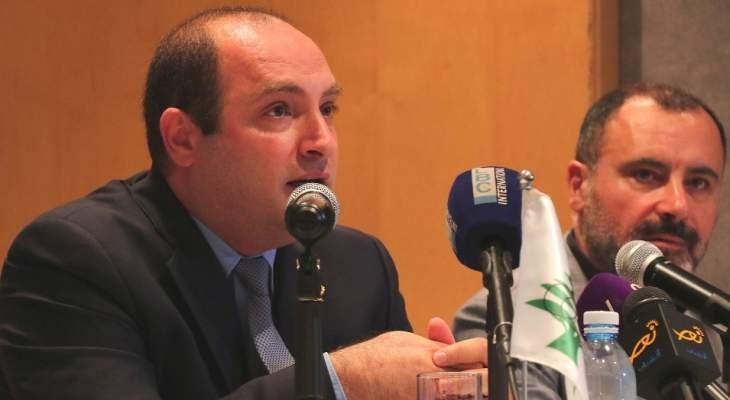 الاتحاد العربي للدراجات الهوائية شكّل مجلس إدارة مركز الدراجة العربية