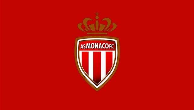 خاص : اين ذهبت اموال نادي موناكو الفرنسي ؟