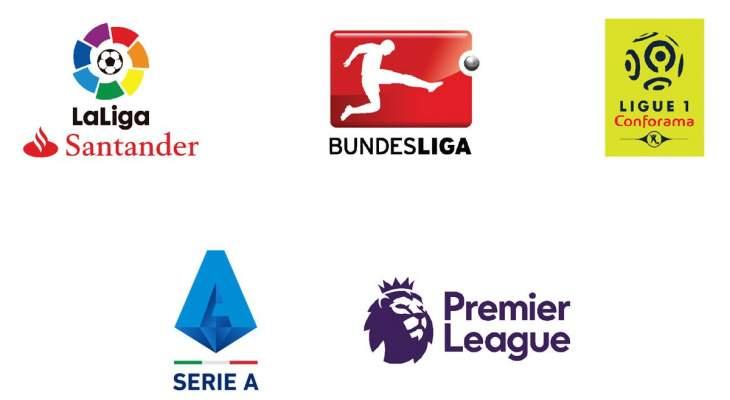 خاص: أبرز مباريات أوروبية ستقام في عطلة نهاية هذا الأسبوع