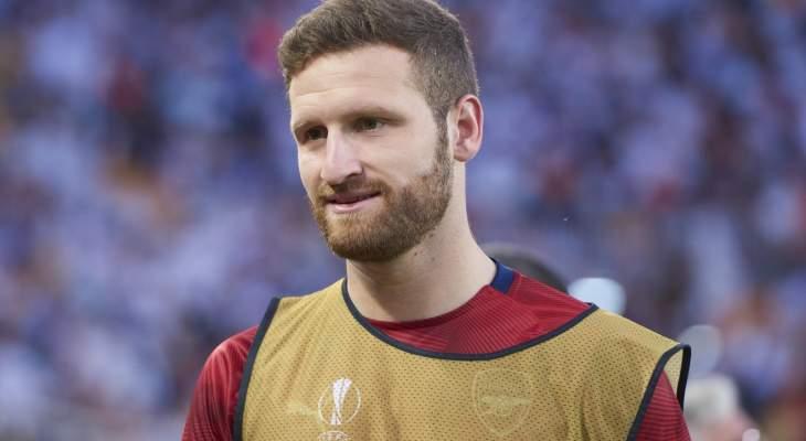 جماهير اليونايتد مستاءة بسبب تفوق موستافي على ماغواير في لعبة فيفا 2020