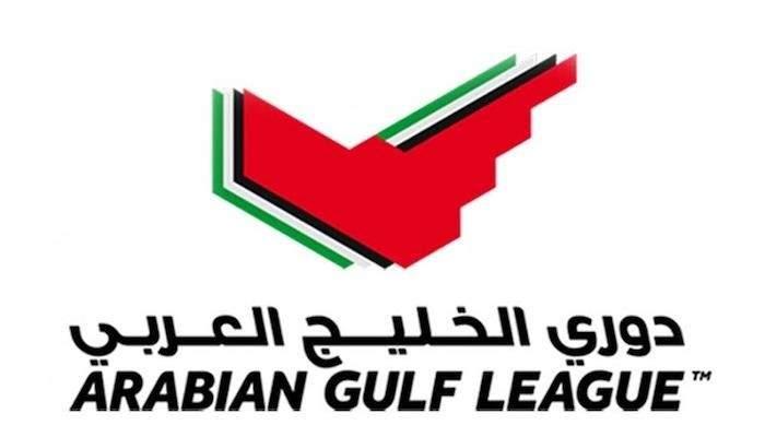الدوري الاماراتي: تعادل ايجابي بين الوحدة والوصل