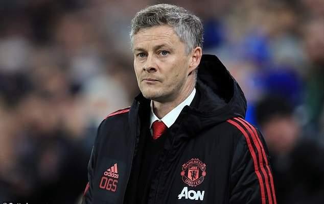 مانشستر يونايتد يرفض دفع مبالغ مالية كبيرة خلال فترة الانتقالات الشتوية