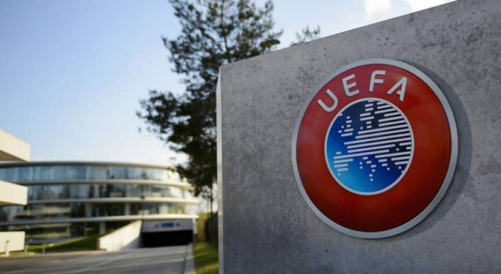 عقوبة قاسية تنتظر برشلونة وريال مدريد ويوفنتوس بسبب دوري السوبر الاوروبي