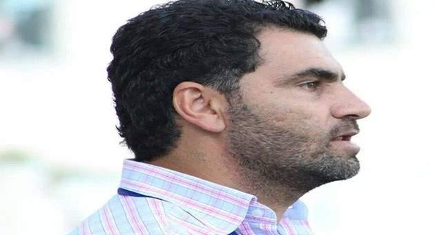 خاص: الدقة مدرب الجولة الخامسة من الدوري اللبناني لكرة القدم