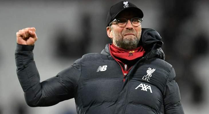 ماسكيرانو: كلوب جعل ليفربول فريقا كاملا