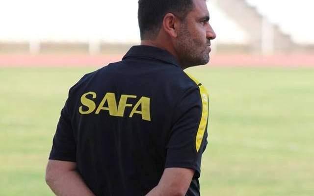 خاص محمد الدقة : النجاح هذا الموسم جاء بسبب حنكة الادارة والتعاون بين الجميع