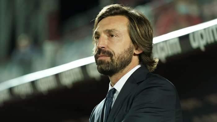 دل بييرو: على بيرلو أن يستخدم تشكيلة 4-2-4 أمام برشلونة