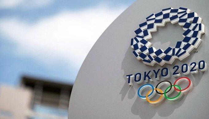 غينيا تعلن انسحابها من اولمبياد طوكيو بسبب كورونا