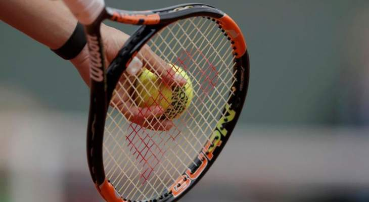 الاتحاد الدولي لكرة المضرب سيقدمون دعم للاعبي تنس الكراسي المتحركة