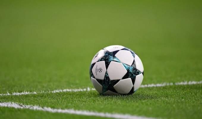 موجز المساء: رونالدو لم يتخلص من فيروس كورونا، صحيفة تعتذر من فاتي ومباريات هامة الليلة في الدوري الاوروبي