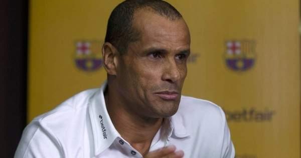 ريفالدو: كل من يحب الرياضة يجب ان يحزن على رحيل مارادونا