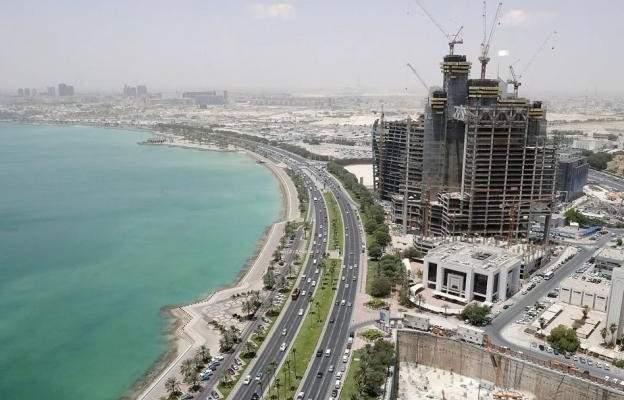 مونديال 2022: قطر ترد على اتهام منظمة العفو الدولية