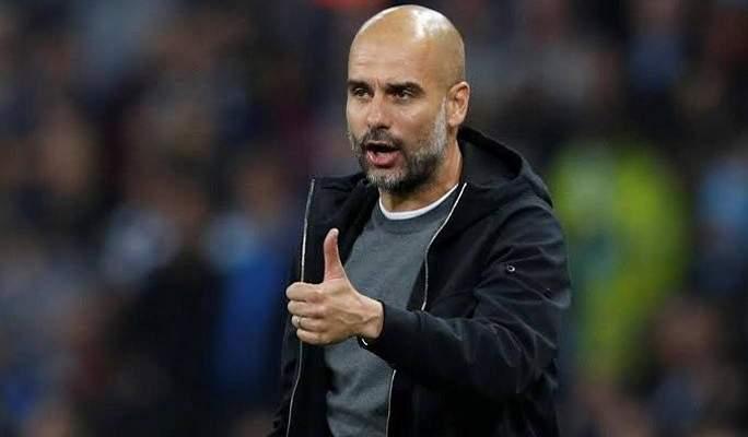 مانشستر سيتي ينجز صفقة جديدة من الدوري البرتغالي