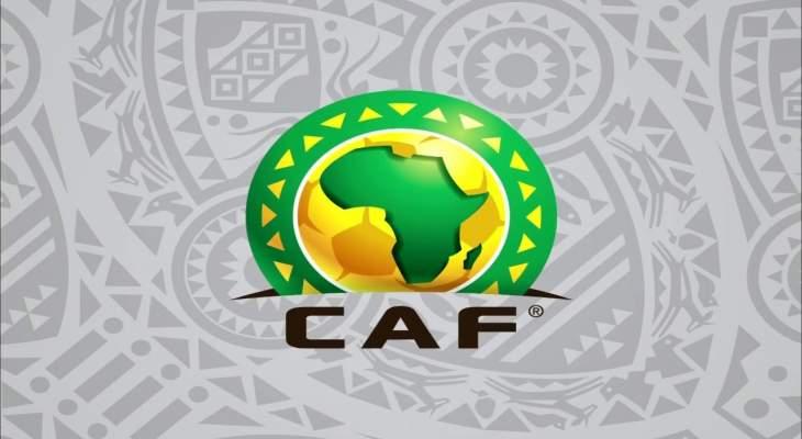 كأس الكونفدرالية: سقوط بيراميدز أمام الرجاء ووفاق سطيف يتخطى انييما النيجيري