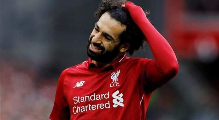 ليفربول يحصل على ضمانات جديدة من قطر بشأن محمد صلاح