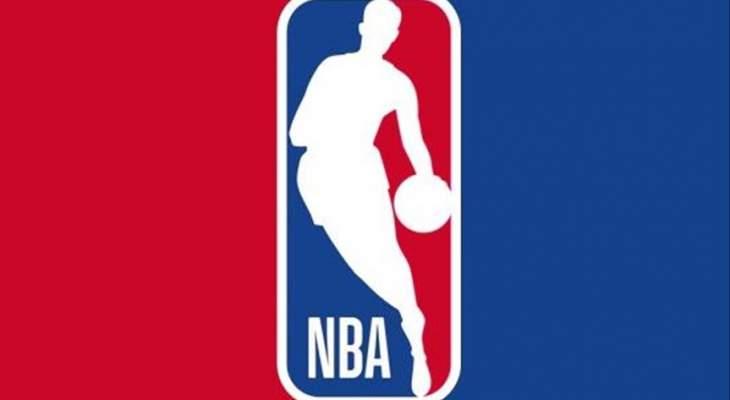 افضل 5 لقطات في مباريات الخامس عشر من نيسان في NBA