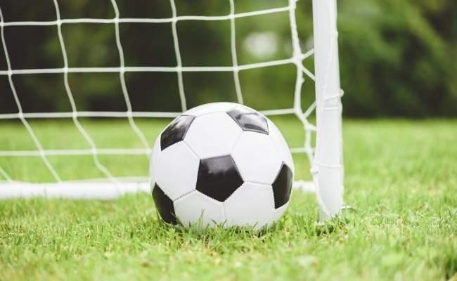 خاص: الكرة اللبنانية... المجهول أصبح خياراً!