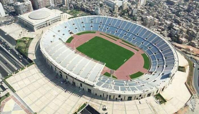 الملاعب والأندية الرياضية في لبنان ستبقى مُقفلة