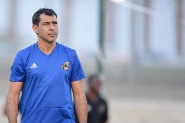الاتحاد يُعيد المدرب كاريلي الى الدوري السعودي