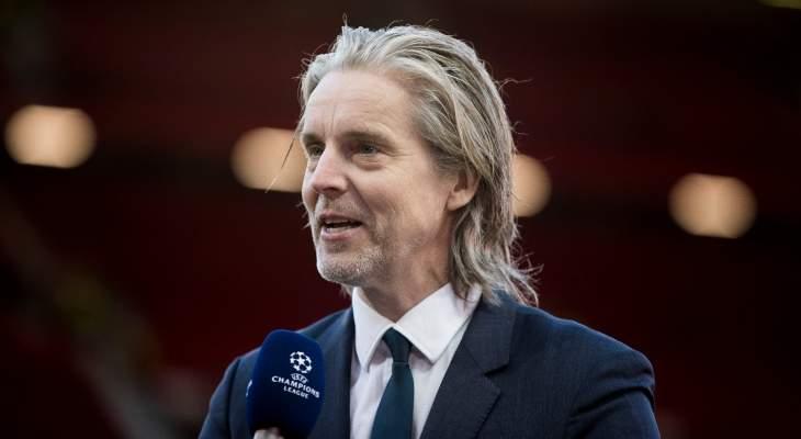 فيورتوفت: هل يوافق أصحاب ليفربول على صفقة تياغو؟