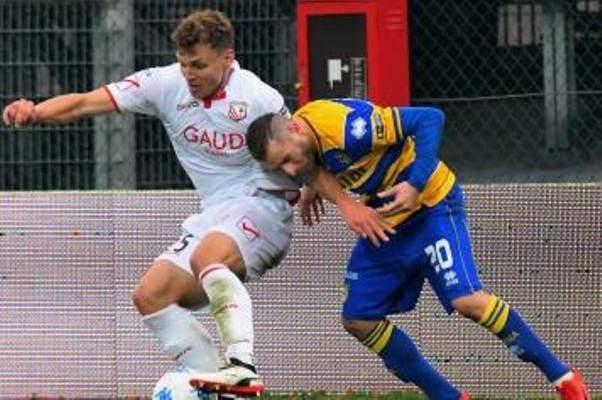 سامبدوريا يرسل كشافين لمشاهدة لاعب في الدوري الهولندي