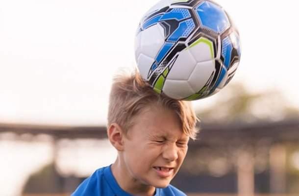 قواعد جديدة من اتحاد الكرة الانكليزية لطلاب الابتدائية