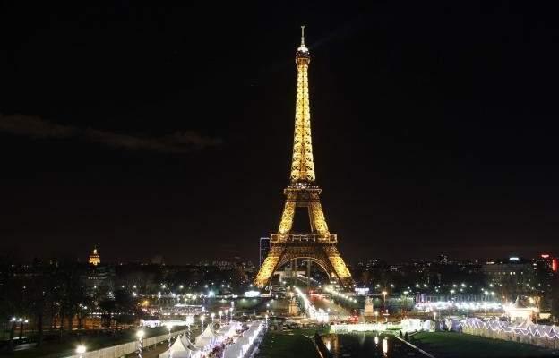 مشجع لليونايتد تعرض للطعن في باريس