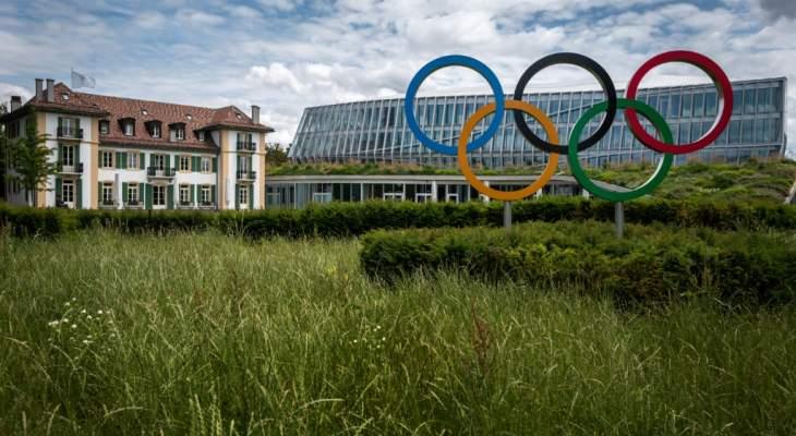 الدوحة تجدّد التزامها باستضافة أولمبياد 2032