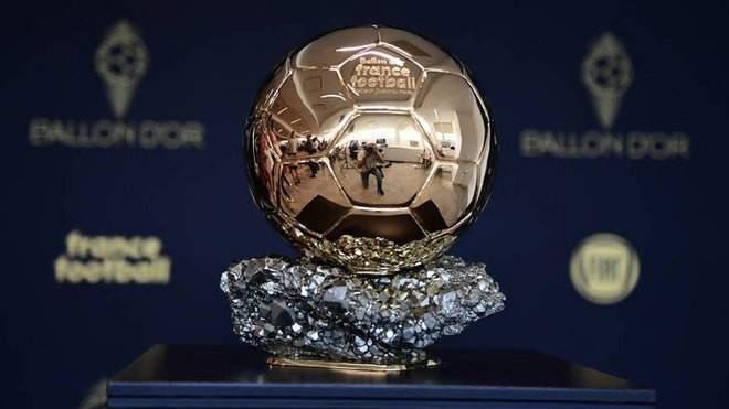 موجز المساء: الغاء جائزة الكرة الذهبية، زيدان يحذّر السيتي، السد يضم كازورلا وتفاؤل حول حالة شوماخر