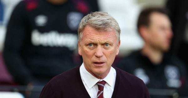 مويس : مباراة برشلونة ومانشستر يونايتد ستكون رائعة